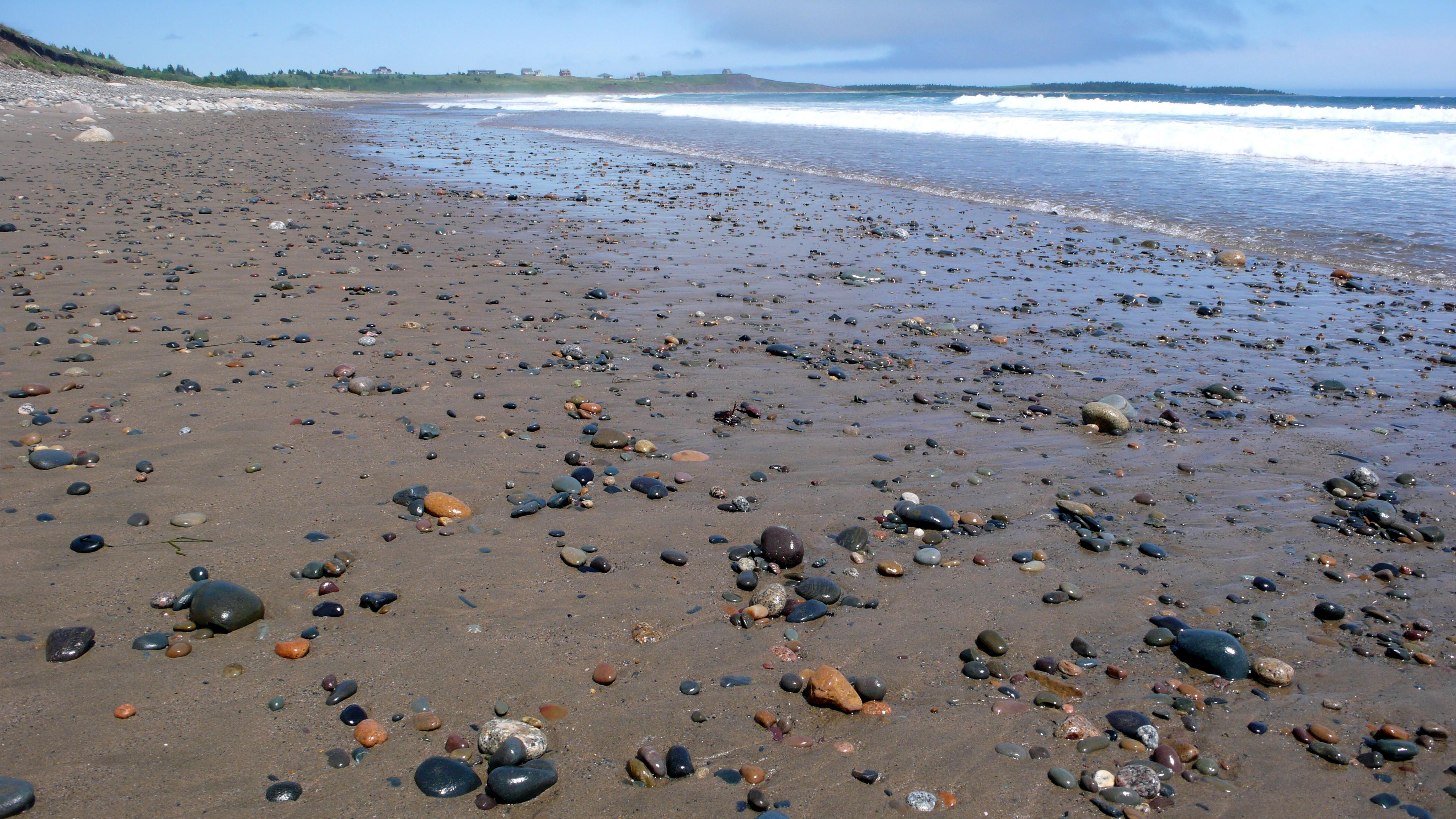 Nute beach photo, gloria trevi and nude
